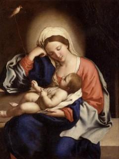 3-24, Our Lady Battista