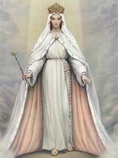 4-14, Queen of Angels